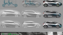 BioMotion Alux Concept 26.8.2013