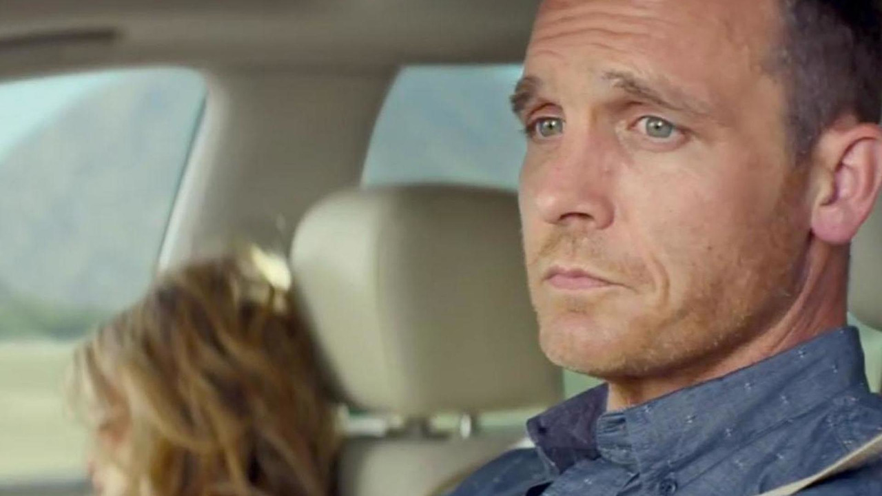 Infiniti QX60 ad inspired by National Lampoon's Vacation