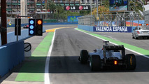 F1 teams to discuss pitlane closure rule