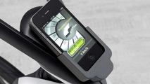 smart ebike 30.09.2010