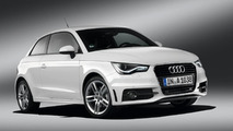 Audi A1 sales sluggish - dealers blame high price