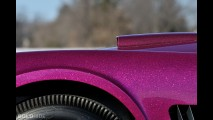 Shelby Cobra Dragonsnake