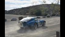 Superformance Daytona Coupe