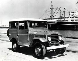 Toyota FJ Cruiser: A Retrospective