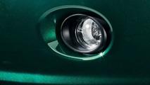 The New Roadster (MX-5) Prestige Edition