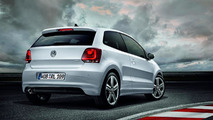 Volkswagen Polo R-Line introduced (DE)