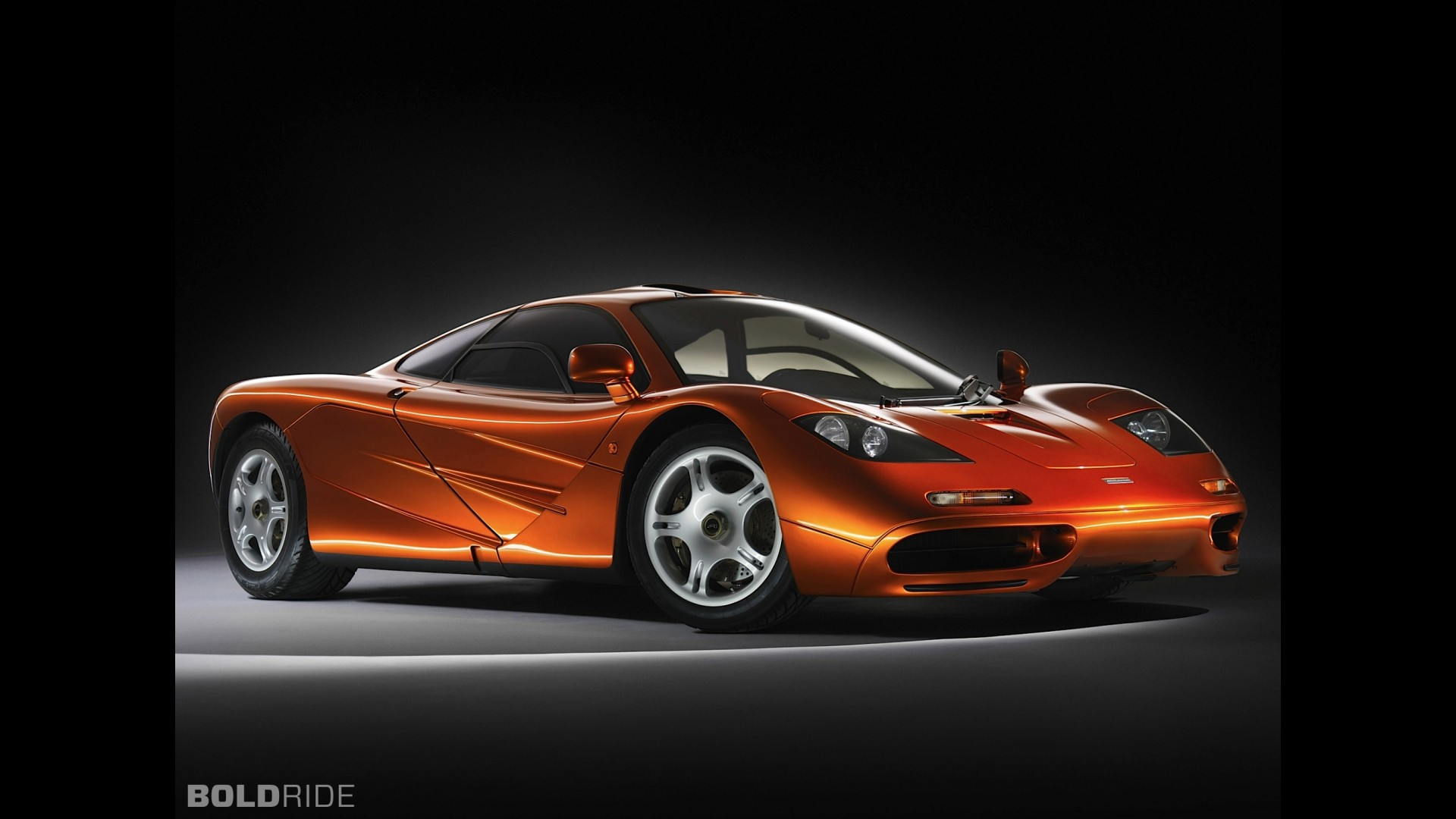 Home Design Games Com Mclaren F1