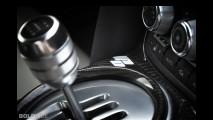 Prior Design Audi RS GT850 Widebody