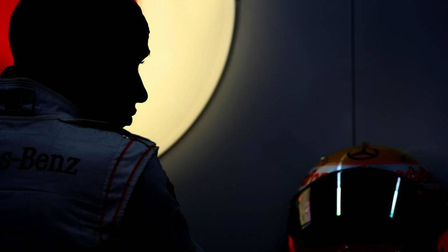 Title support from Button 'would be fantastic' - Hamilton