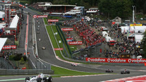 Belgian GP posts 5m euros loss for 2009
