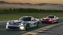 SRT slashes Viper production due to slow sales