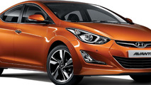 Hyundai snuffing out cigarette lighters in favor of USB ports - report