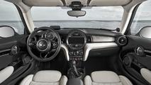 2014 MINI Cooper pricing announced (US)