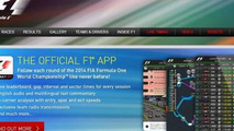 Teams pushing Ecclestone into internet era