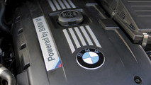 BMW 1 Series M Coupe by Alpha-N Performance