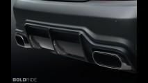 Carlsson CK63 RS Mercedes-Benz SL