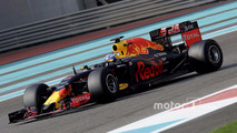 F1 drivers set for greater physical challenges in 2017