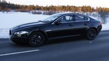 Jaguar's model strategy leaked, six cars by 2017