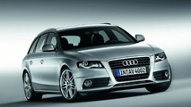 Audi A4 Avant 2.0 TFSI Announced for US