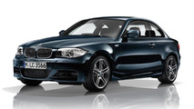 BMW introduces 1-Series Exclusive & Sport Editions