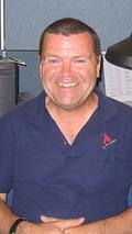 Doug Bourn, Tesal Motors - 19.02.2010