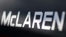 McLaren Applied Technologies to supply next generation Formula E battery