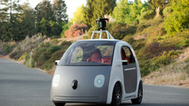 Self-driving cars could transform the lives of the blind