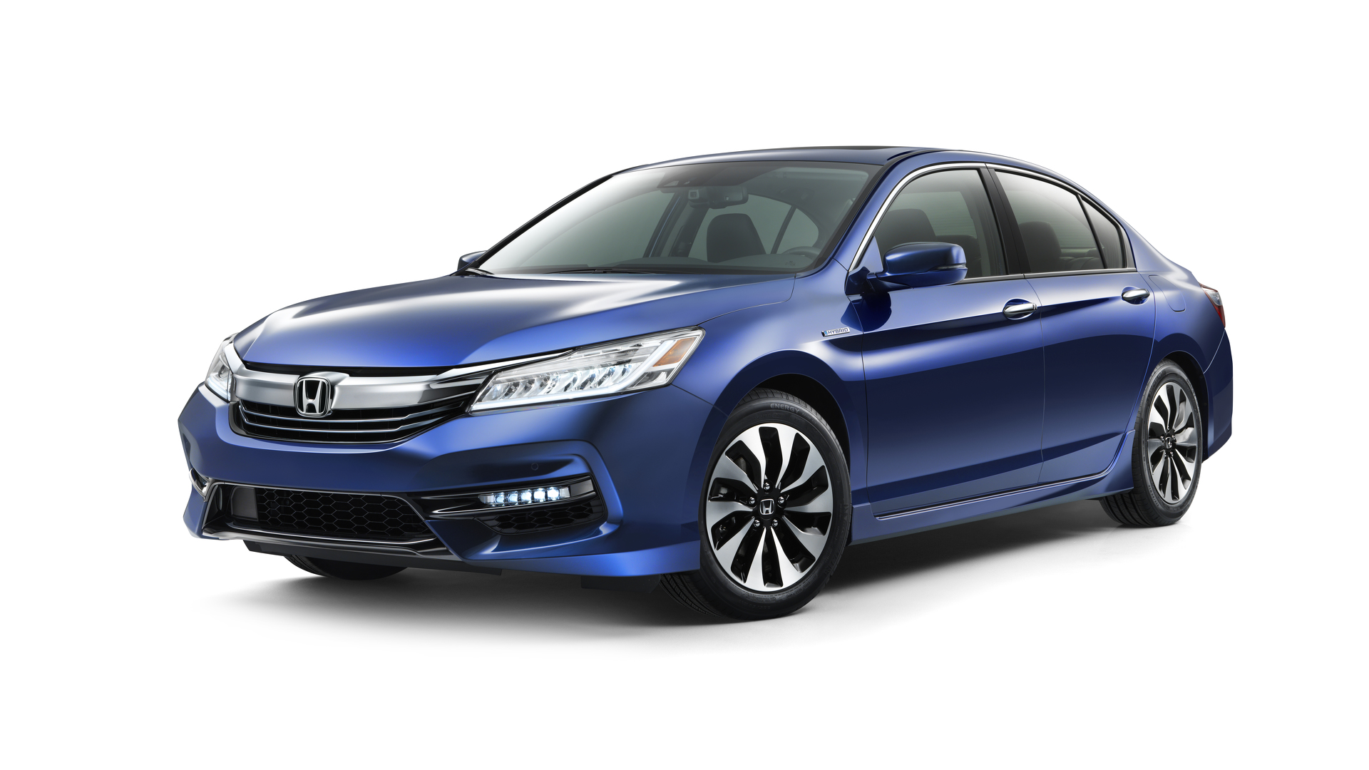 2017 honda accord changes 2017 2018 best cars reviews