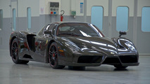Ferrari Enzo for sale in Missouri for $3.5 million