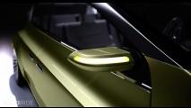Lincoln C Concept