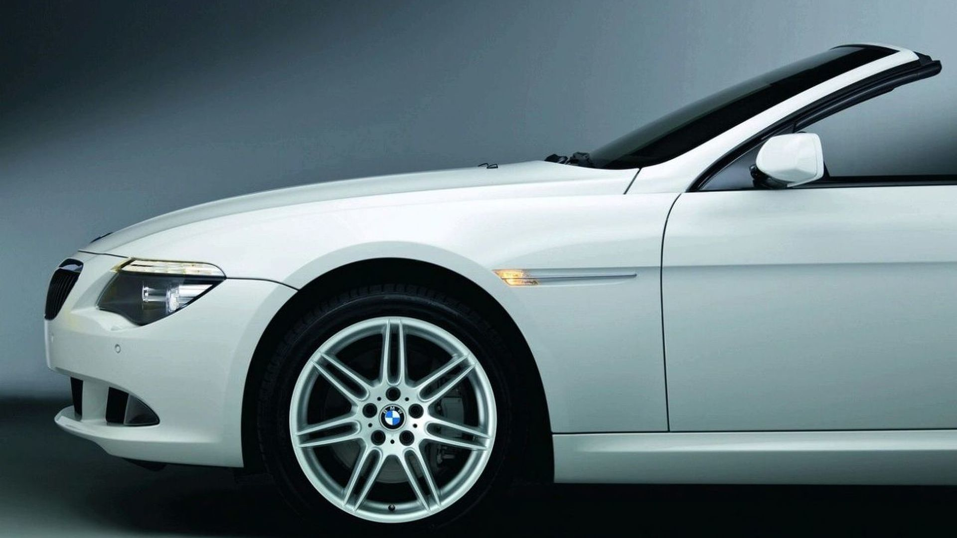 BMW 6 Series Edition Sport Announced