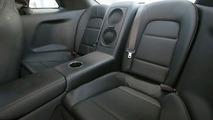 Nissan GT-R Official Photos Surface