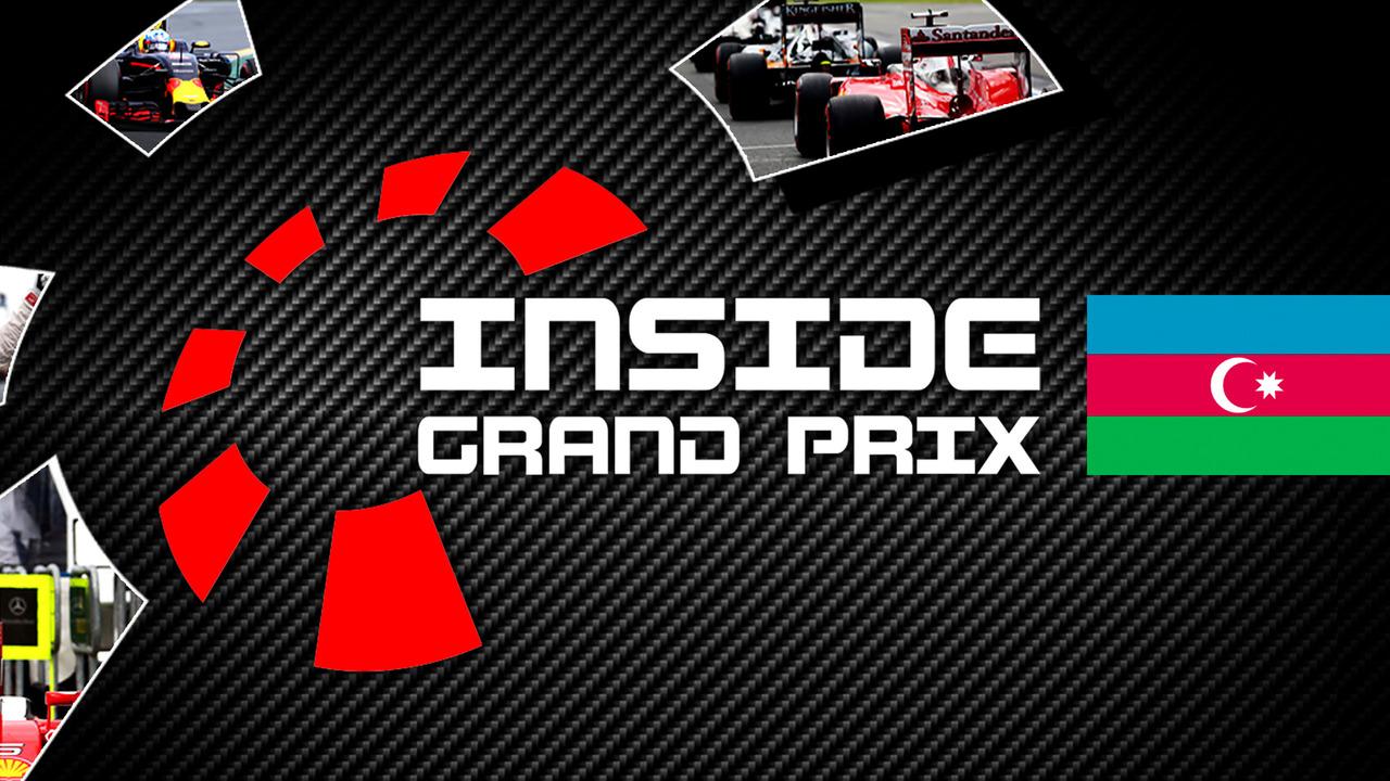 inside GP 1440x810