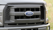 Brexit causes $60M in red ink for Ford's financial results