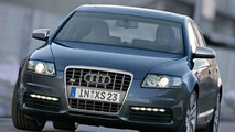 Audi Announces 2007 S8 and S6 US Pricing