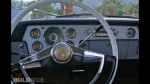 Plymouth Cuda 383