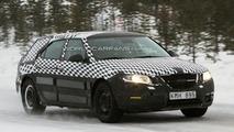 Bidders still optimistic on Saab sale