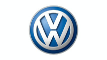 Volkswagen says no to F1 - report