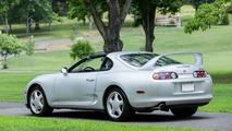 1994 Toyota Supra eBay
