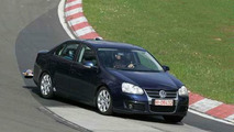 Euro-Spec VW Jetta