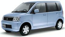 Mitsubishi Motors eK Series Tops 300,000 Orders