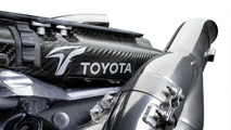 Toyota eyes longer future in F1