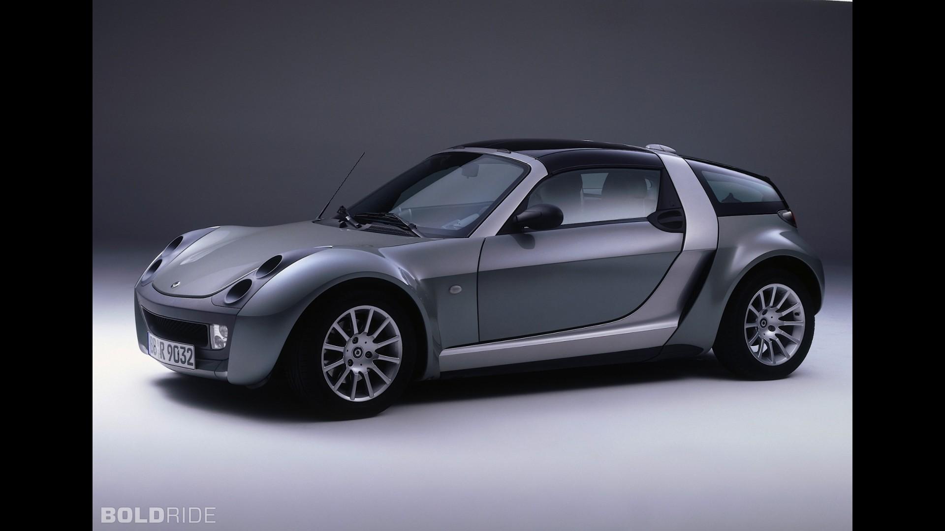 smart roadster coupe. Black Bedroom Furniture Sets. Home Design Ideas
