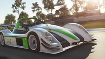 Alpinestars Car Pack for Forza Motorsport 5 features ten new cars [video]
