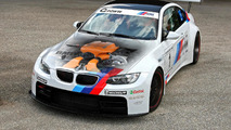 G-Power M3 GT2 R with 720 HP unleashed