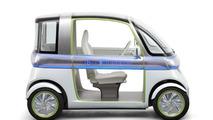 Daihatsu PICO concept, 560, 10.11.2011
