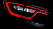 2014 Dodge Durango teased for New York