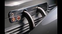 Cord Supercharged 812 Beverly Sedan