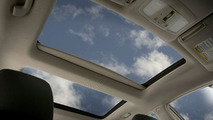 Nissan Maxima Pricing to Start Under $30K