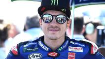 MotoGP - Viñales assume liderança após Le Mans; confira